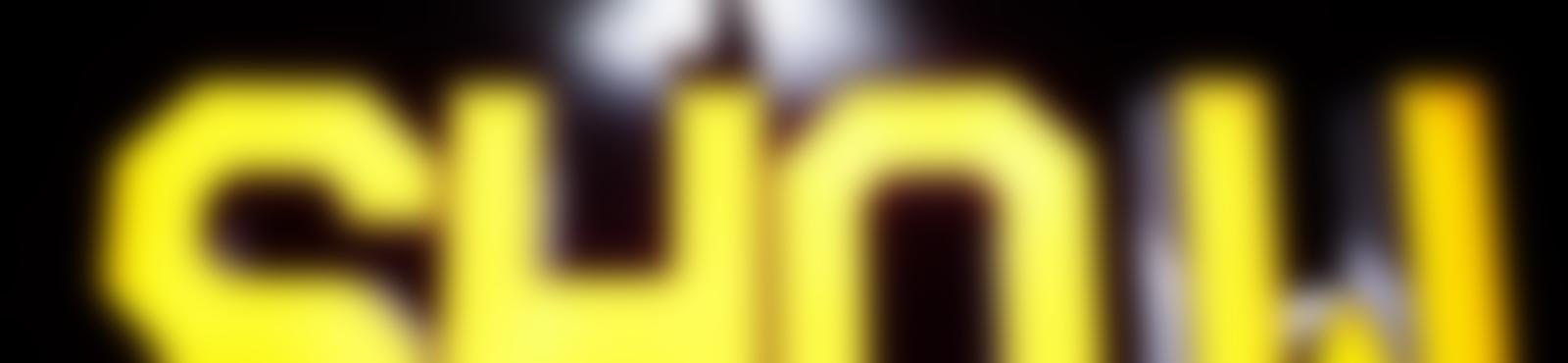 Blurred 16b1a883 889c 4cc1 850e 04ff2ad44eac