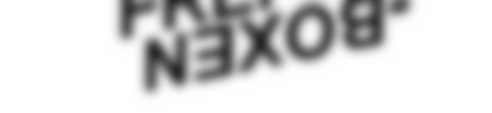Blurred 77f2699e 018a 4bd6 a570 5044c005ef8d