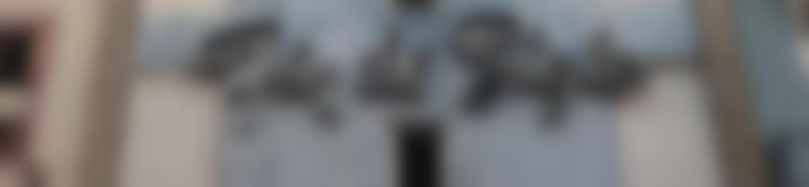 Blurred 7e51bc7f 1375 48f6 b18e f51cc9a63965