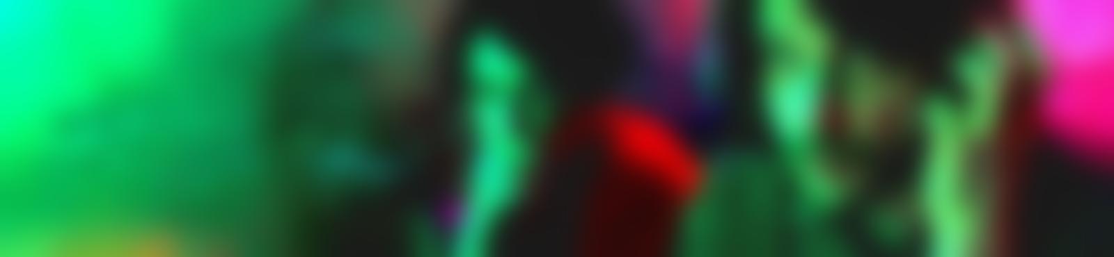 Blurred 1684f40d d7c3 4bc2 b06b bf25662938cc