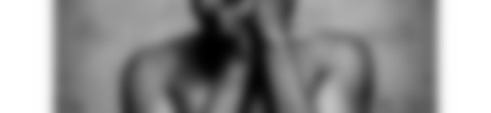 Blurred 82419559 c0ed 49ab a0c9 29a9baa01c27