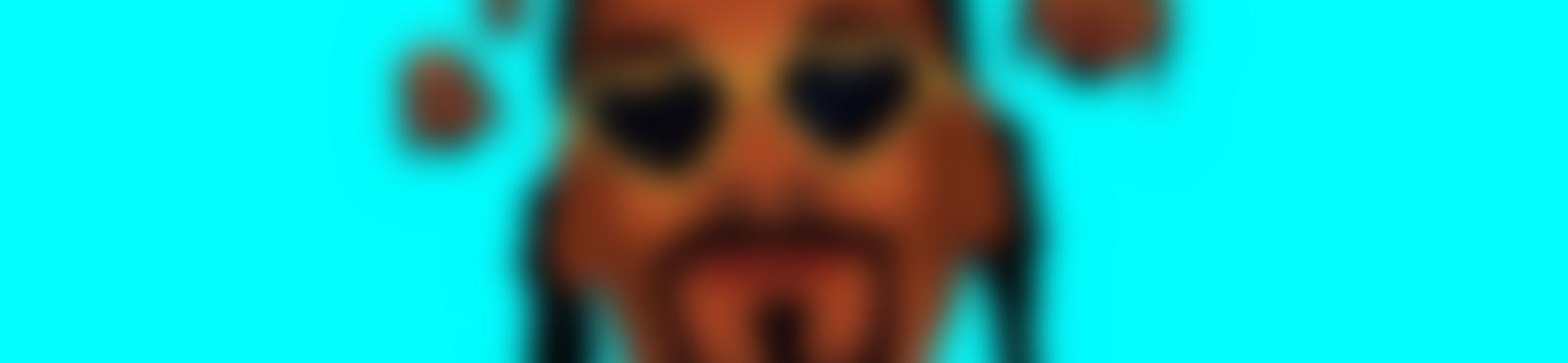 Blurred 5bbe86dd 3f1d 44fe 8df9 95f0e8d8a24e
