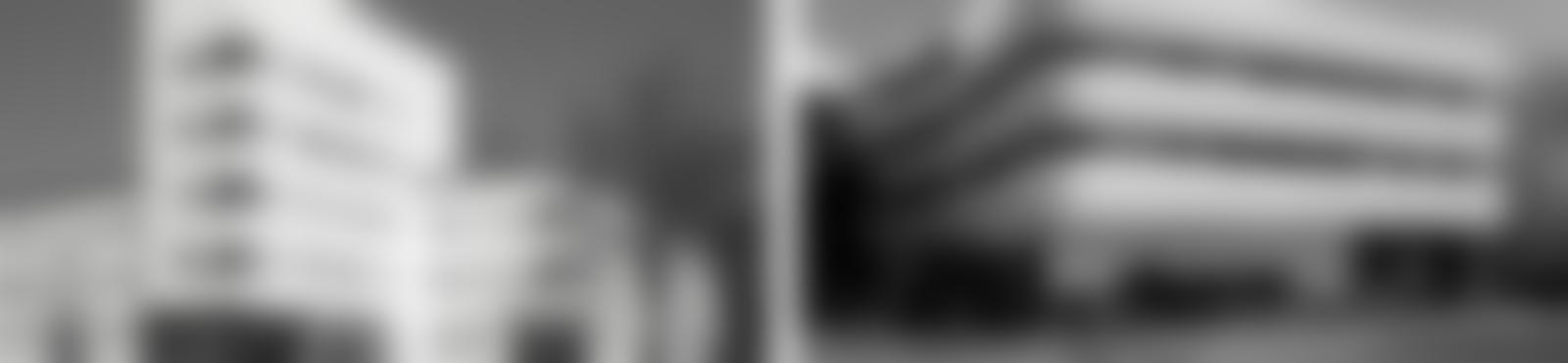 Blurred 4f93dd95 a341 442f bb51 39059c2de103