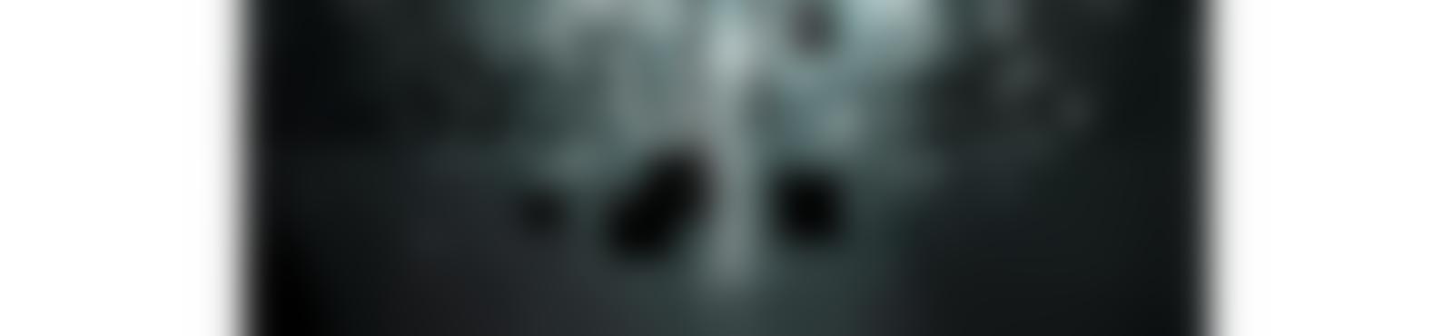 Blurred c21f072b 8261 439d 94ff e341eb35ecc6