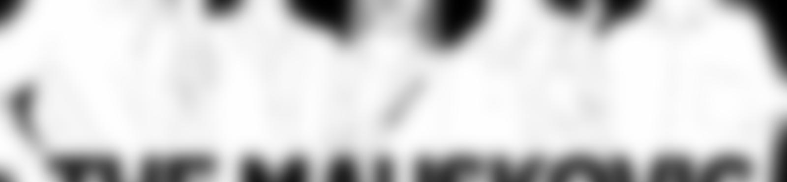 Blurred d71efebe 6279 4377 bea0 7394678a008c