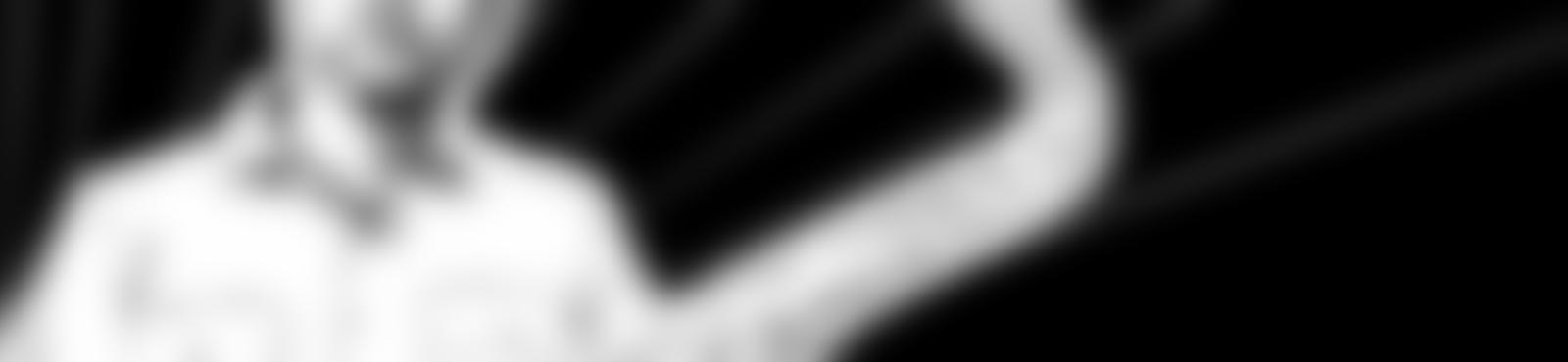 Blurred 56bc166b 069b 4f30 8fa4 c606255c9276