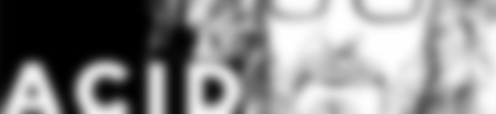 Blurred 43a59d61 f111 4ab1 8fae e20d41c91145