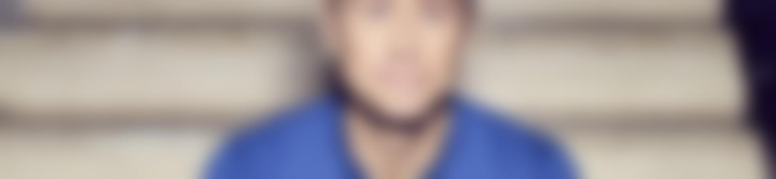Blurred 2f1c0b20 e126 4c7c 920d ebd61f50e24c