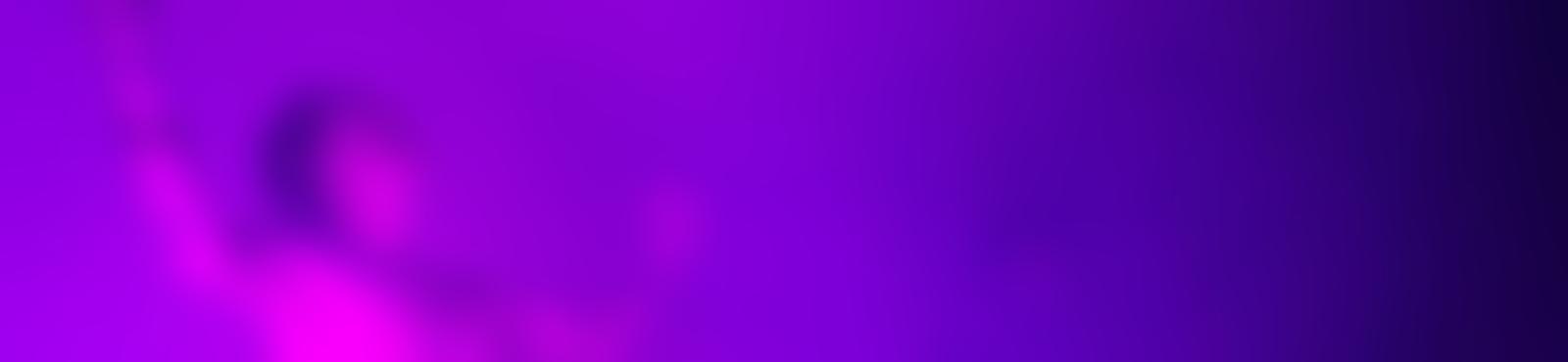 Blurred 5c174f07 f803 4517 ba3c b4c2aba0d3f4