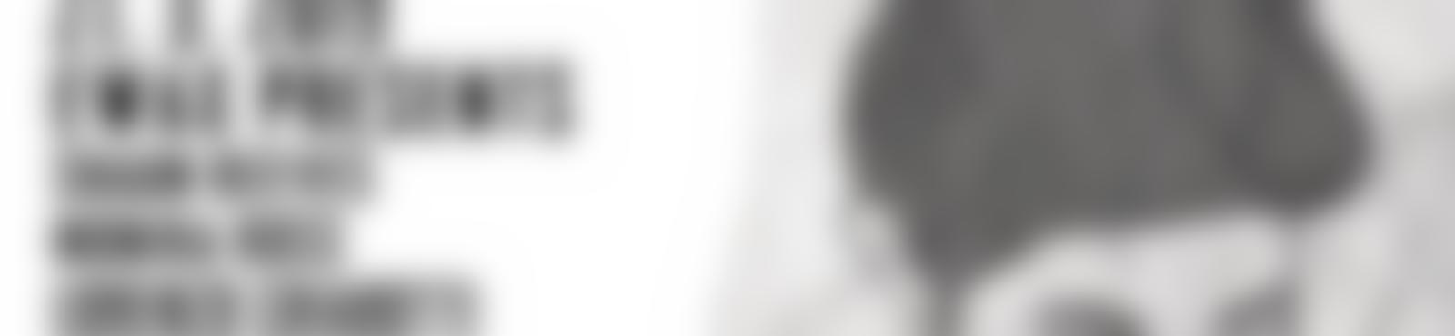Blurred 9d43b396 bdc6 4e8e 89f4 7a418713b136
