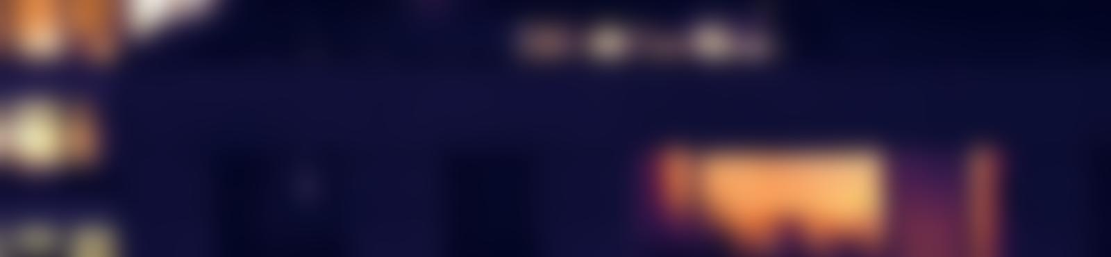 Blurred e352f34c f1e7 4011 8d92 26fa5d8c585e