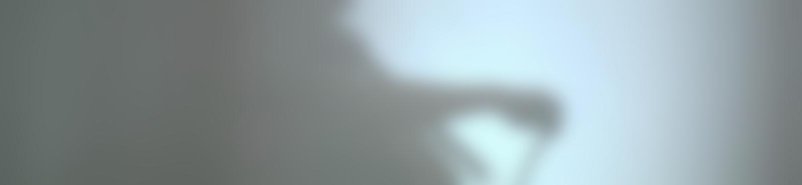 Blurred ef1ace0b 2993 43bf b85f bf96dca3b330