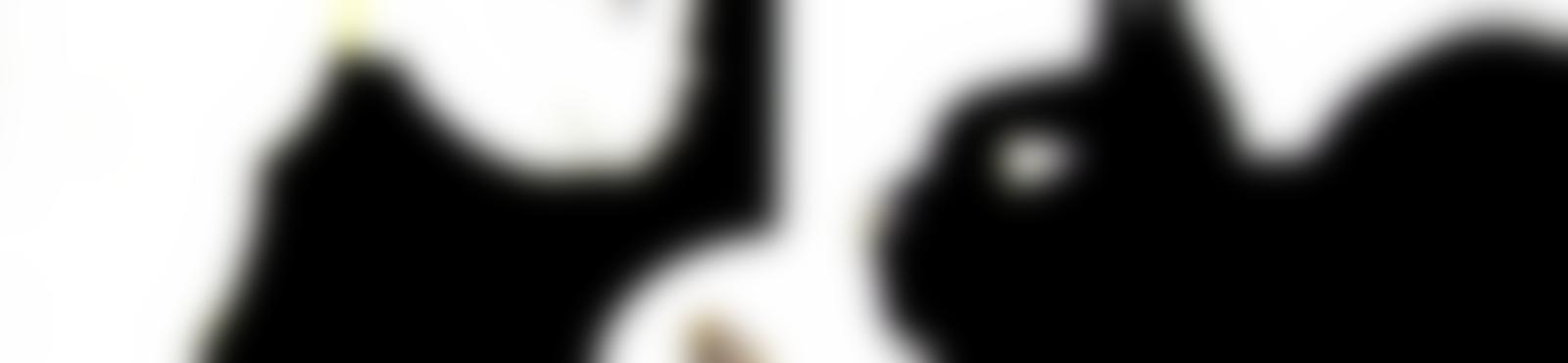 Blurred 83430e2f f3b3 4157 b46d 8cb437fcf302