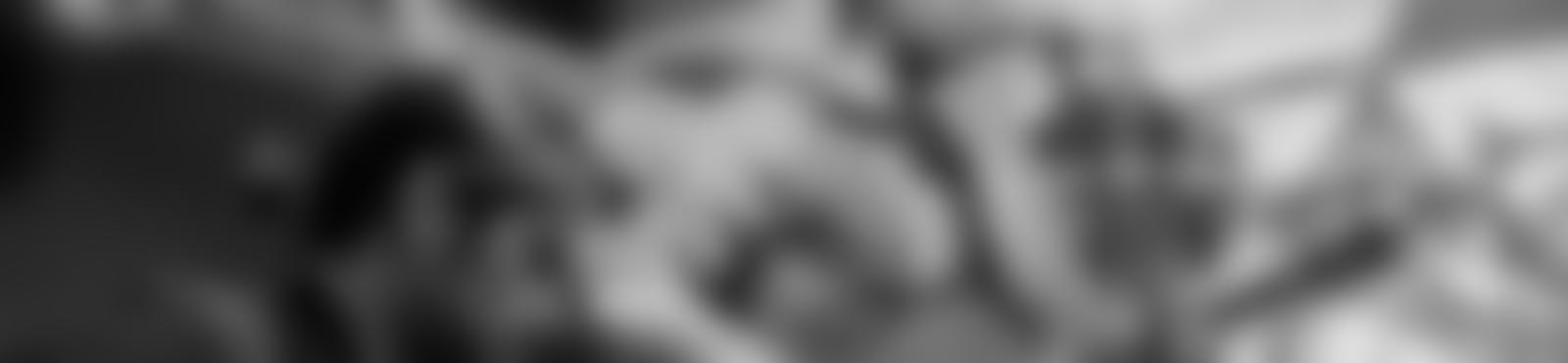 Blurred d9cd3fb6 7297 4356 a49b c7fdb73ba883
