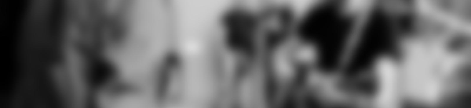 Blurred 3fa674da c7e7 45ac 865a b55a3c6f401b