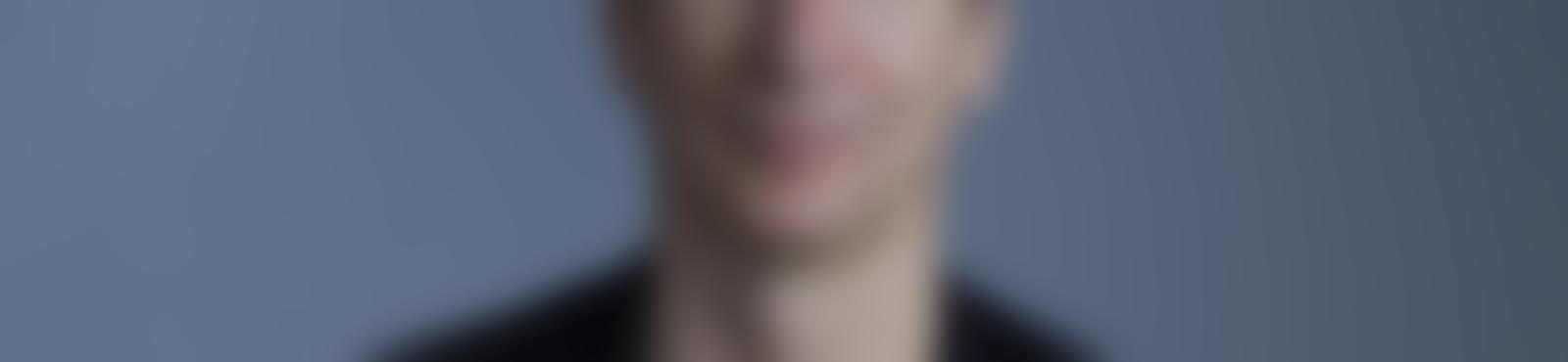 Blurred 0e015945 25a1 4aca 9ff4 c78d41baa976