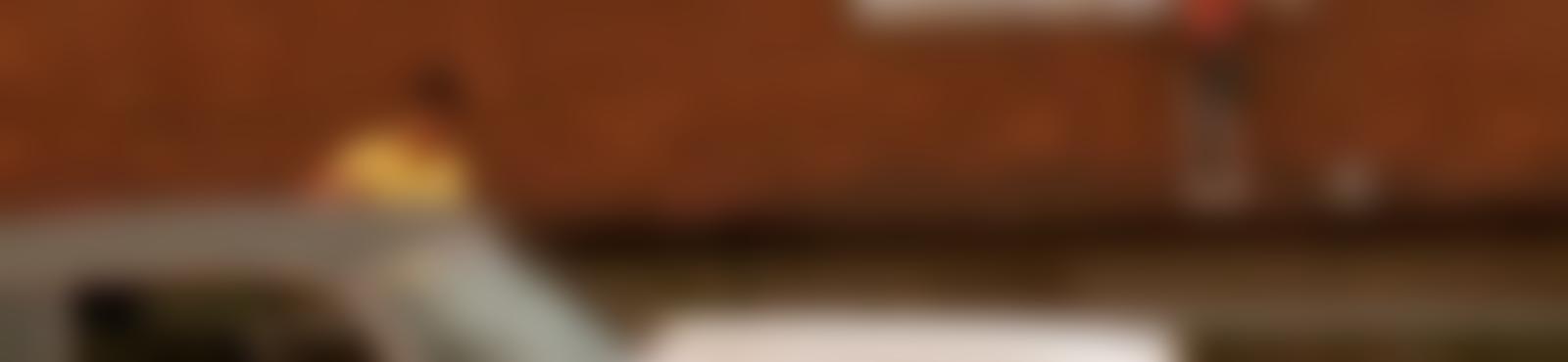 Blurred f9cdf426 e170 4b96 8222 730cb67dcea2