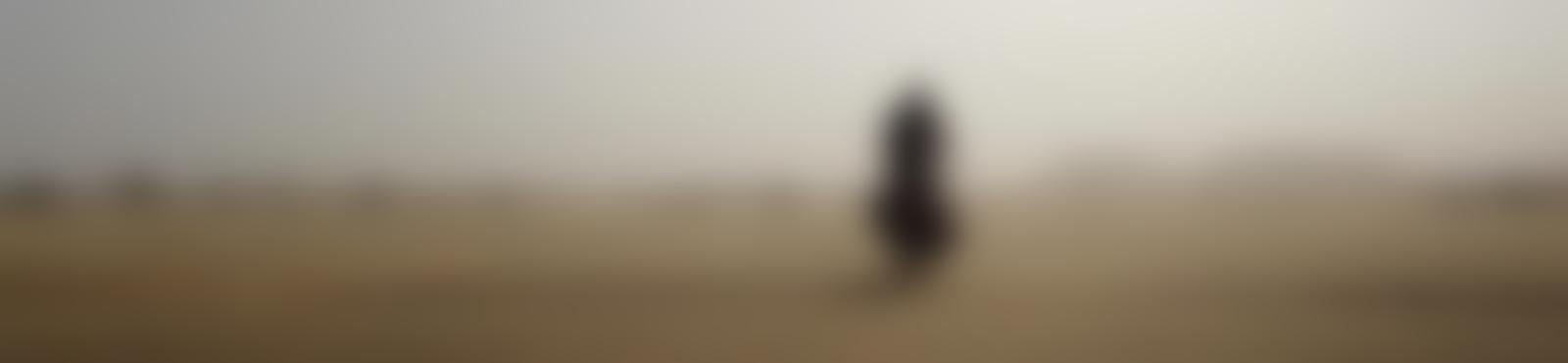 Blurred acc01bdf 1b3f 498d 8dbf 864ff877d378