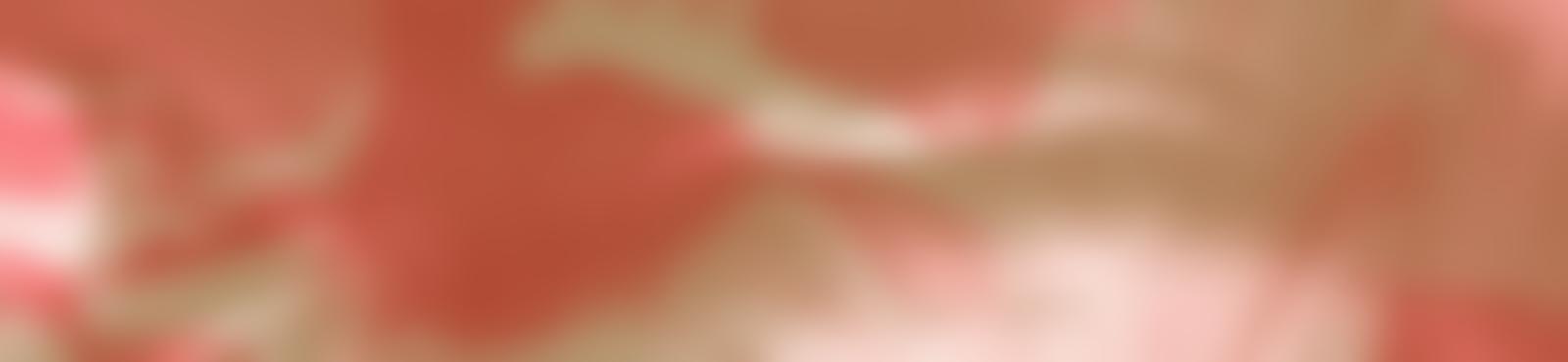 Blurred d548d9e1 4b4f 4f8a a61c 4e34adbdf0a7