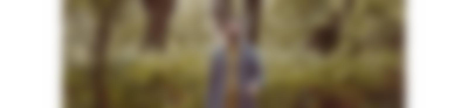 Blurred a05d1fab 16f4 408e b12c 3b215f10c414