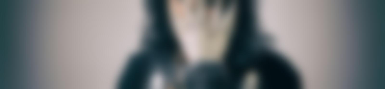 Blurred 7b76f764 dc80 4114 839c b1dd5028198c