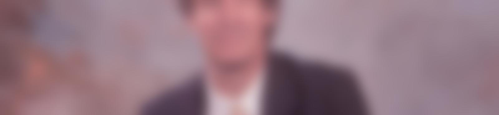 Blurred d87612aa e2c8 421c 9a79 b9873bd5c417