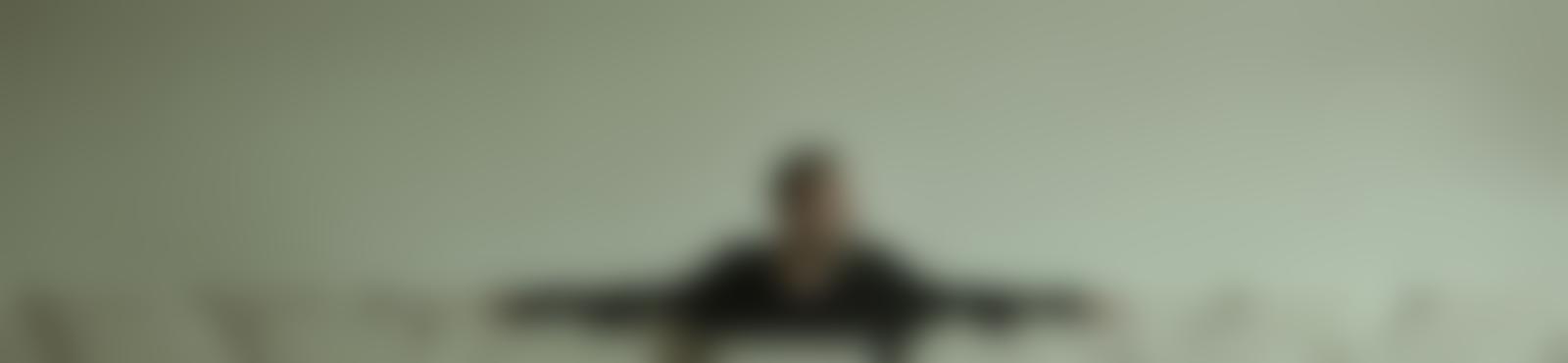 Blurred cfecdd84 6eb5 4a3f aeaa 6427a507be9e