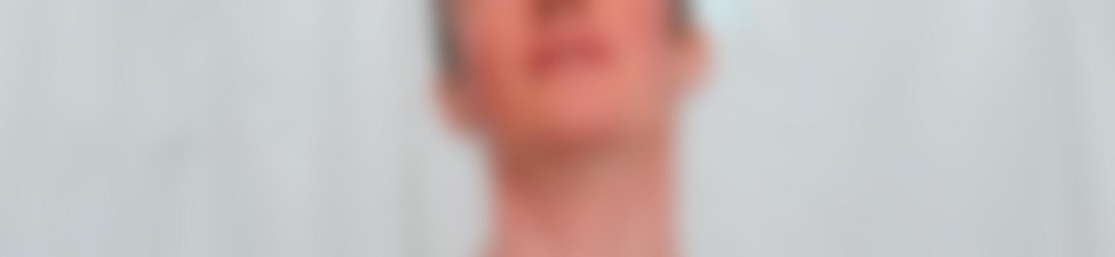 Blurred c50d323d 7fa5 45af 8a94 719188e145ad