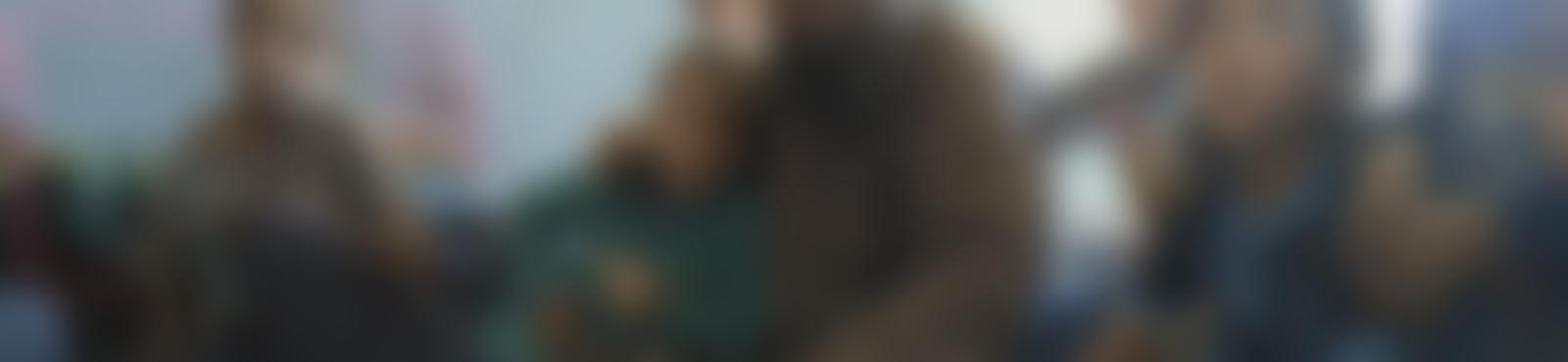 Blurred 1eb68e07 ea21 40b0 bed3 215825594ef1