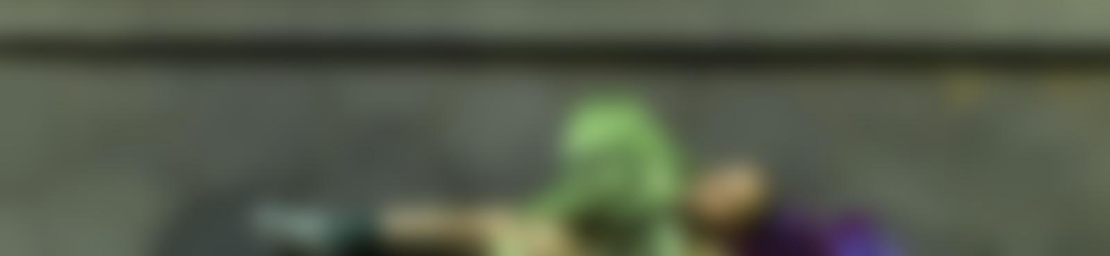 Blurred ffe67d09 f063 4a0f 9ed9 bf08da132907