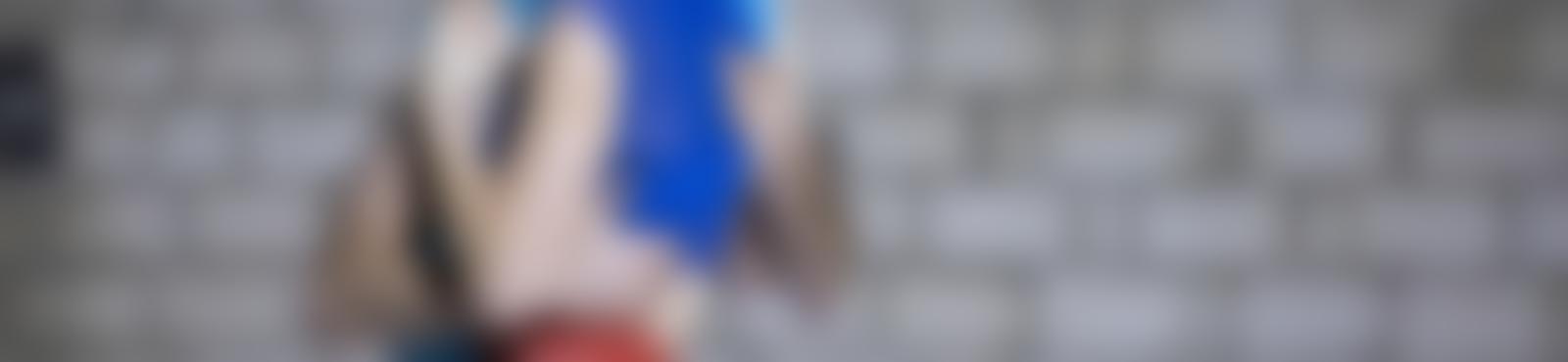Blurred 26fd158d 95d7 486e 9e98 d69c5b4cf0ba