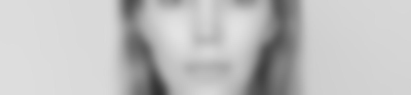Blurred 64681ae4 b116 4cbf bf04 b498a984ffad