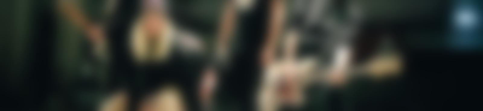 Blurred 1c894eaa a3f5 454d b2e6 5052ccca55aa