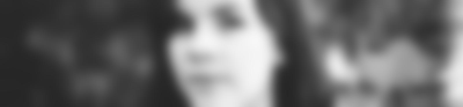 Blurred 7b410ef5 fc94 4ac3 85a9 21a571532920