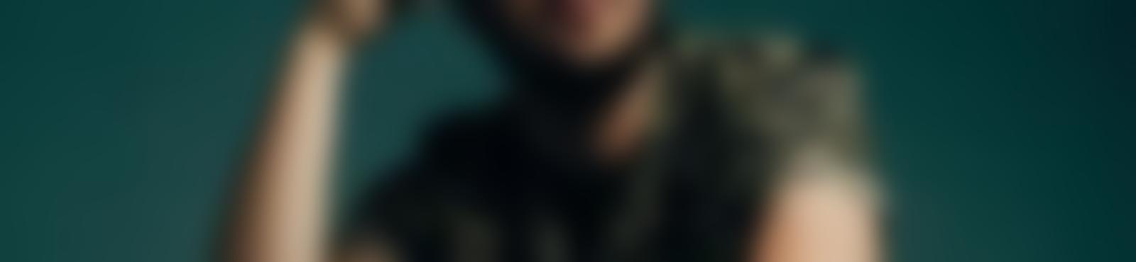 Blurred b88247f9 6ff1 43fc 8e98 7b429c73138e