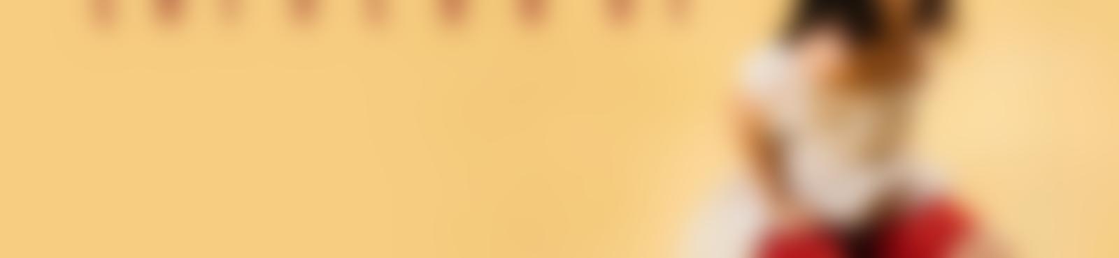 Blurred a59f1302 e1c5 4d0c 8bc5 d97d564fb1a1