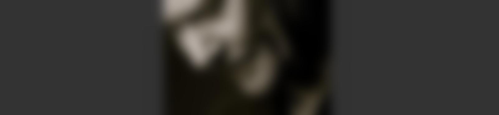 Blurred d45843fd f791 4eb0 9523 5e4cc9aaa9f1