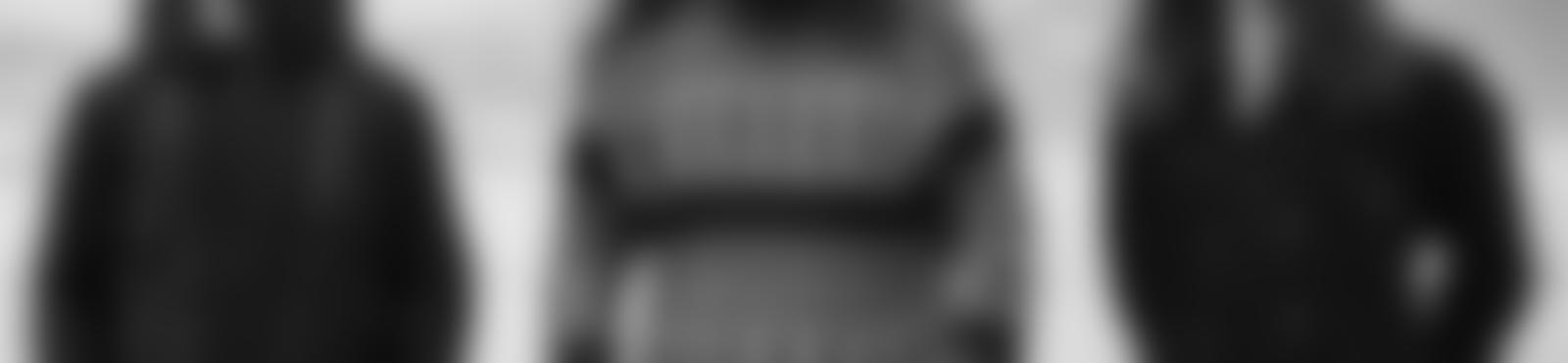 Blurred 08e9b956 ba77 4ac6 93eb eafa24da19a1