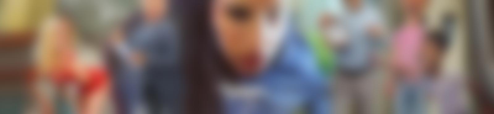 Blurred 1c4413d8 ce1e 49b0 af31 b00a07c9c1df