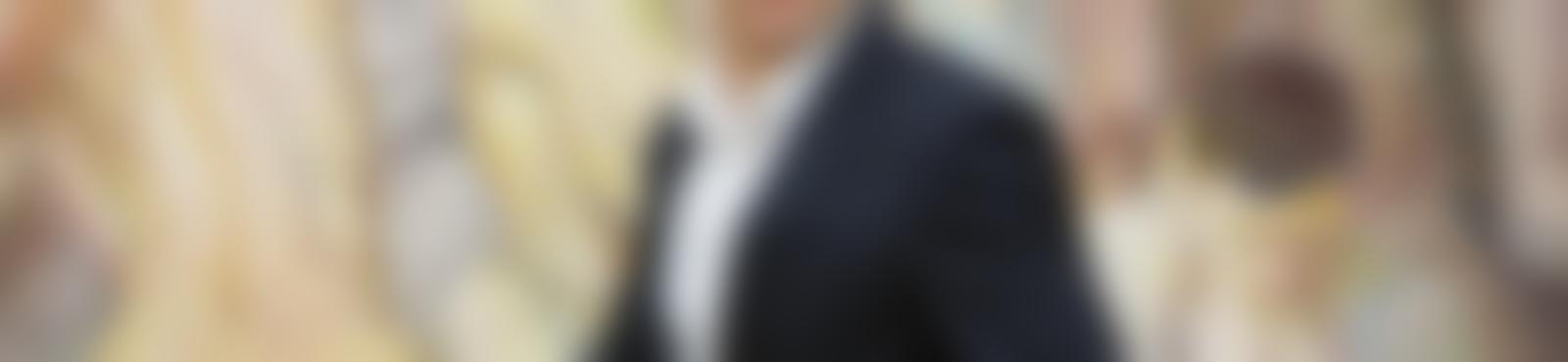 Blurred 7a7b3dce 404c 4913 9494 b04eb81d5caf