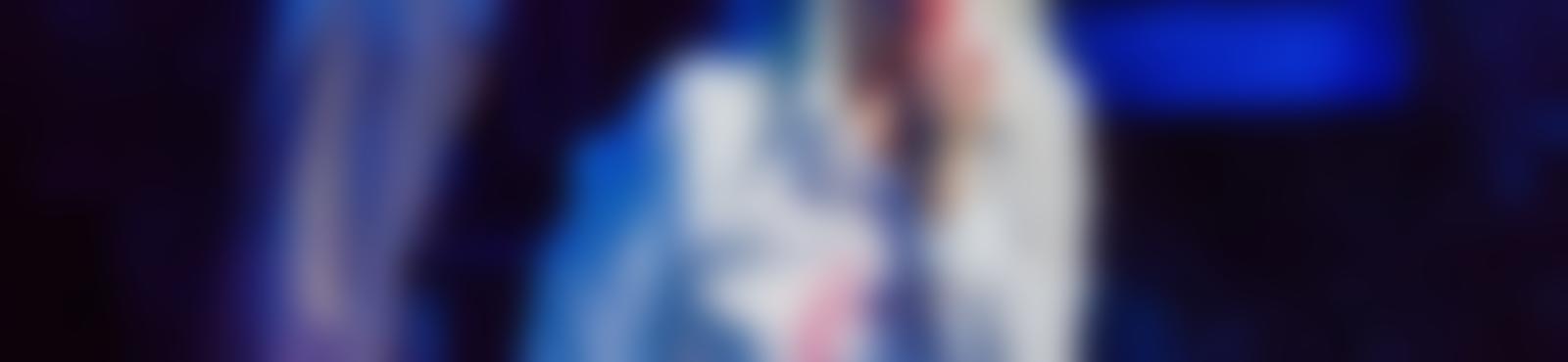 Blurred 948b64d8 65f8 479c b590 1ba8b0648f7a