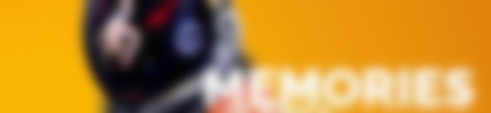 Blurred 52878580 8c58 4d54 b05c a56cd175abc7