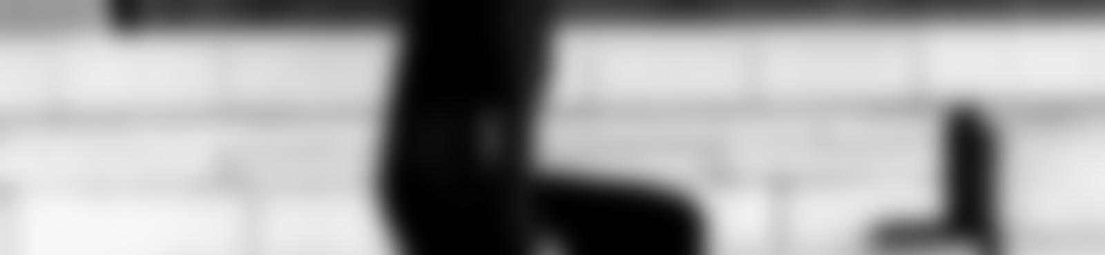 Blurred e14042b1 aea4 4acc a87c 45ccd8ab1a2c