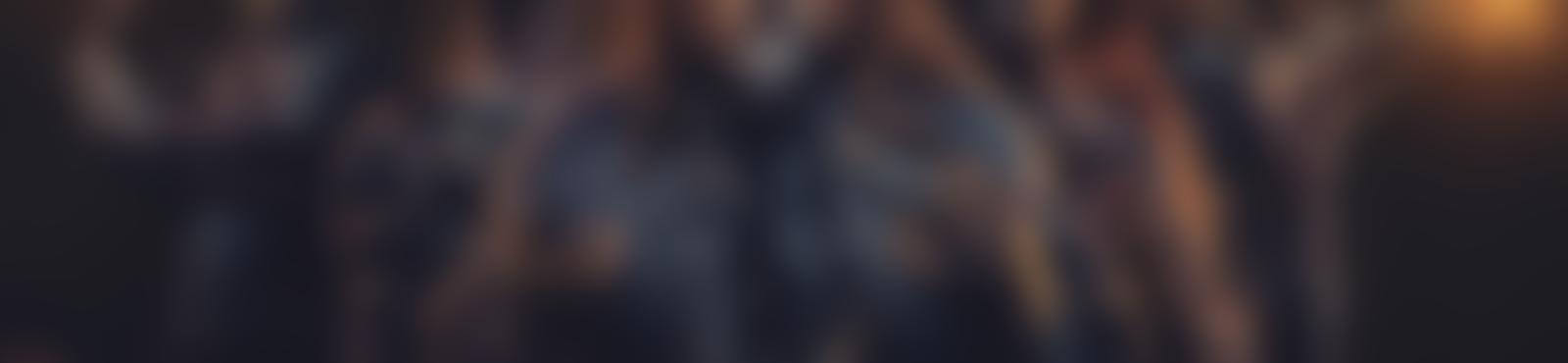 Blurred 497e92b2 ff48 417d b582 24fb43d99e08