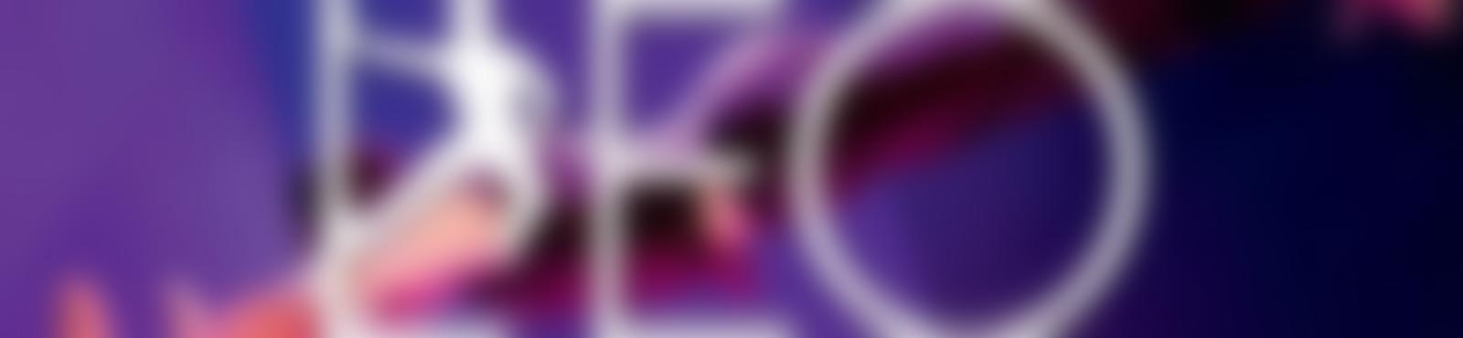 Blurred 76839cf9 3b1e 40ce bccb 94fed578871f