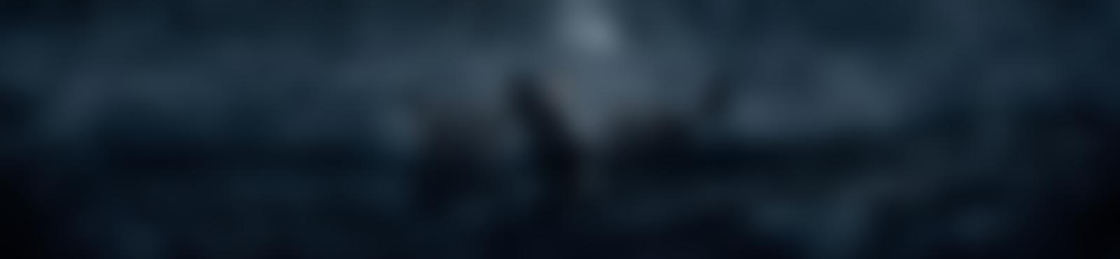 Blurred 94544bef 0583 476c 946b ee3252d6b991