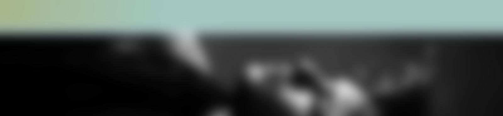 Blurred a7bd707d b509 492e 920c cda21191cc1e