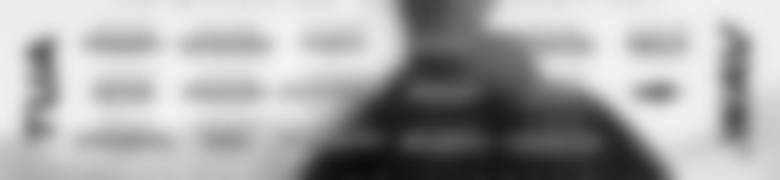 Blurred 3a87a7fd 67fa 494d 847b 50a57fd5ad86