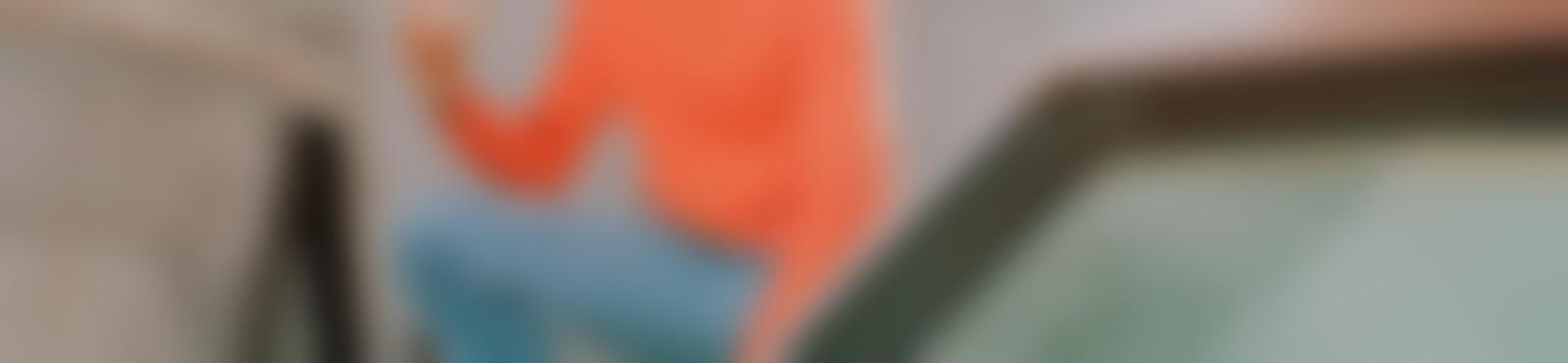 Blurred 7e041008 dd3d 4cf9 a1ec 61fae39dee8d