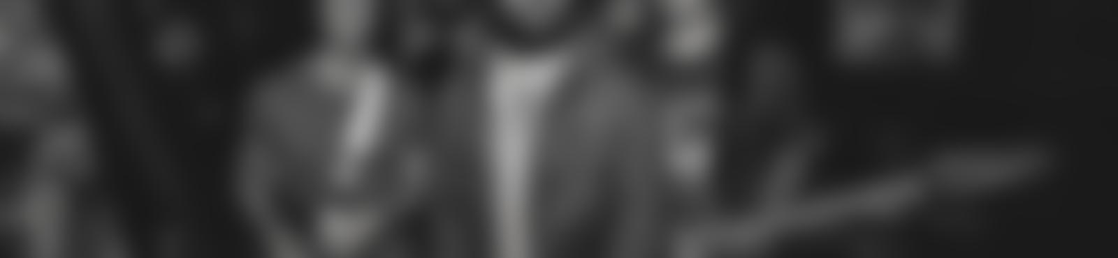 Blurred d67c0aae b46f 43db a992 2827270f5c3e